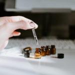 5 remèdes naturels pour soulager les règles douloureuses