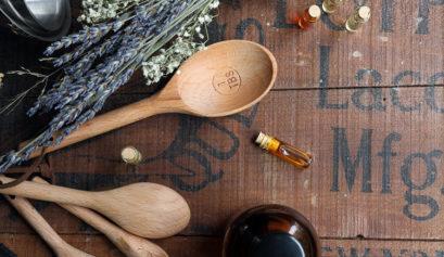 composer pharmacie naturelle maison indispensables ingrédients remèdes naturels phytothérapie aromahérapie bobos maux du quotidien santé naturelle bien-être zéro déchet