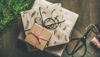 cadeau herboriste phytothérapie santé naturelle aromathérapie bien-être