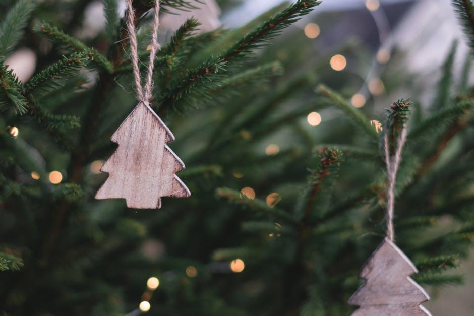 8 idées de cadeaux d'enfer à offrir à un(e) herboriste
