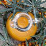 7 idées cocooning pour prendre soin de toi cet automne